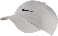 Nike baseball sapka Uniszex U NK H86 CAP ESSENTIAL SWSH 78f9bd3c01
