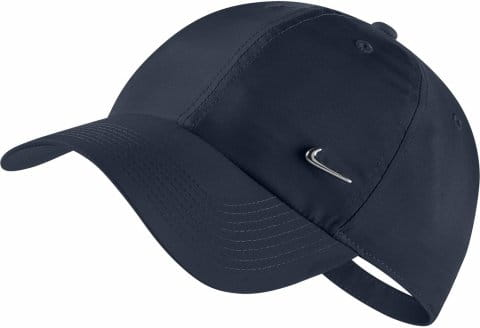 Kšiltovka Nike U NSW H86 CAP NK METAL SWOOSH