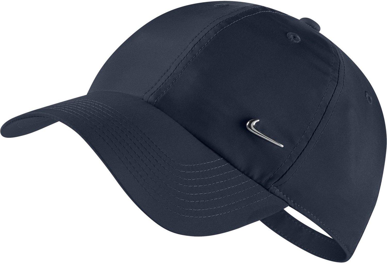Unisex kšiltovka Nike Sportswear H86 Metal