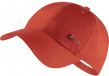 U NSW H86 CAP NK METAL SWOOSH bf1c7cb69a