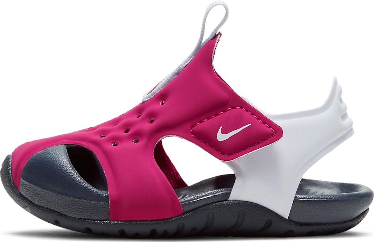 Perjudicial Representar continuar  Sandals Nike Sunray Protect 2 TD - Top4Running.com