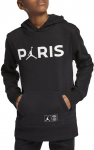 PSG Jumpman sweatshirt kids
