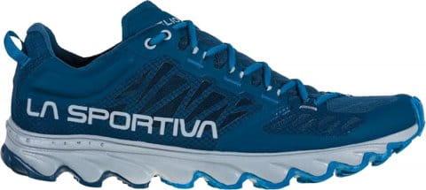 Pánské trailové boty la sportiva Helios III