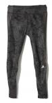 Kalhoty adidas SN G LONG TGT W