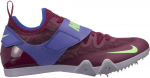 Zapatillas de atletismo Nike POLE VAULT ELITE