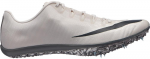Tretry Nike ZOOM 400