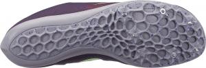 Zapatillas de atletismo Nike ZOOM 400