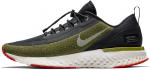 Běžecké boty Nike ODYSSEY REACT SHIELD