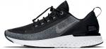 Běžecké boty Nike WMNS ODYSSEY REACT SHIELD