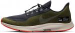 Běžecké boty Nike AIR ZM PEGASUS 35 SHIELD