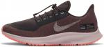 Běžecké boty Nike W AIR ZOOM PEGASUS 35 RN SHLD