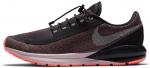 Běžecké boty Nike W AIR ZM STRUCTURE 22 RN SHLD