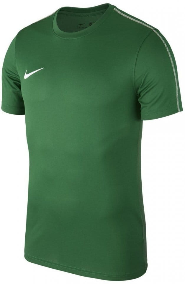 Tricou Nike M NK DRY PARK18 SS TOP