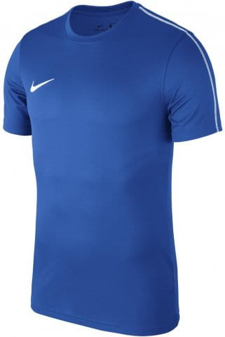 Camiseta Nike M NK DRY PARK18 SS TOP