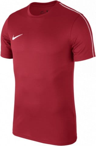 Tricou Nike Y NK DRY PARK18 SS TOP