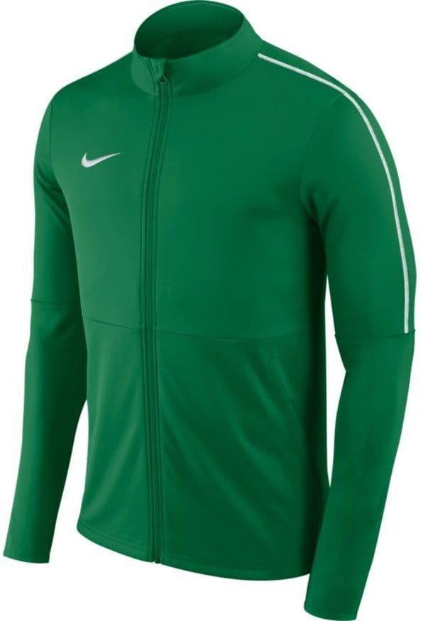 Jacheta Nike M NK DRY PARK18 TRK JKT K