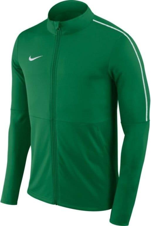 Veste Nike Y NK DRY PARK18 TRK JKT K