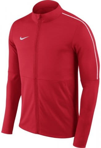 Jacke Nike Y NK DRY PARK18 TRK JKT K