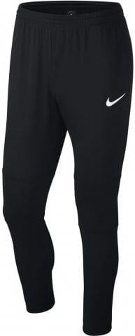 Nike M NK DRY PARK18 PANT KPZ Nadrágok