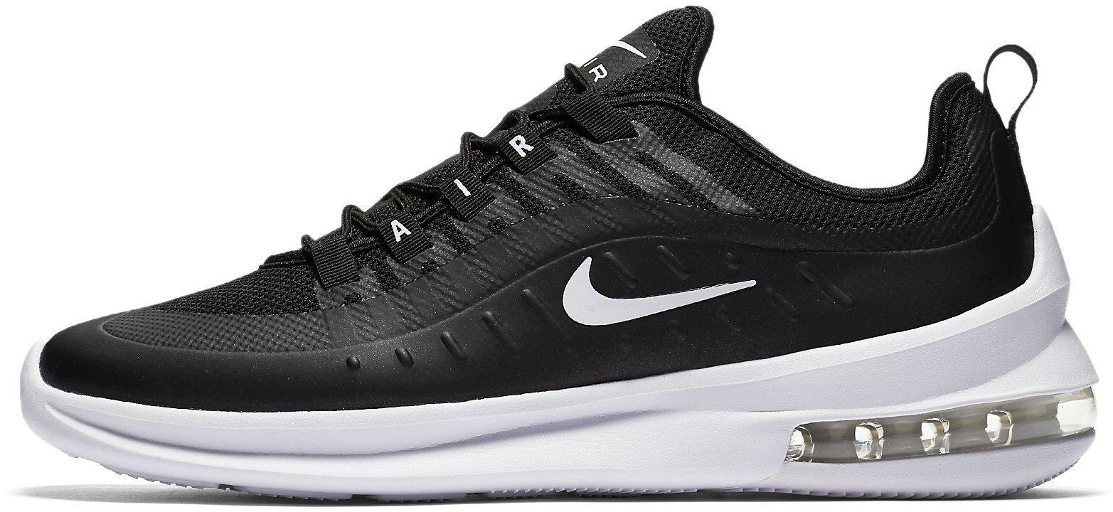 Schuhe Nike AIR MAX AXIS