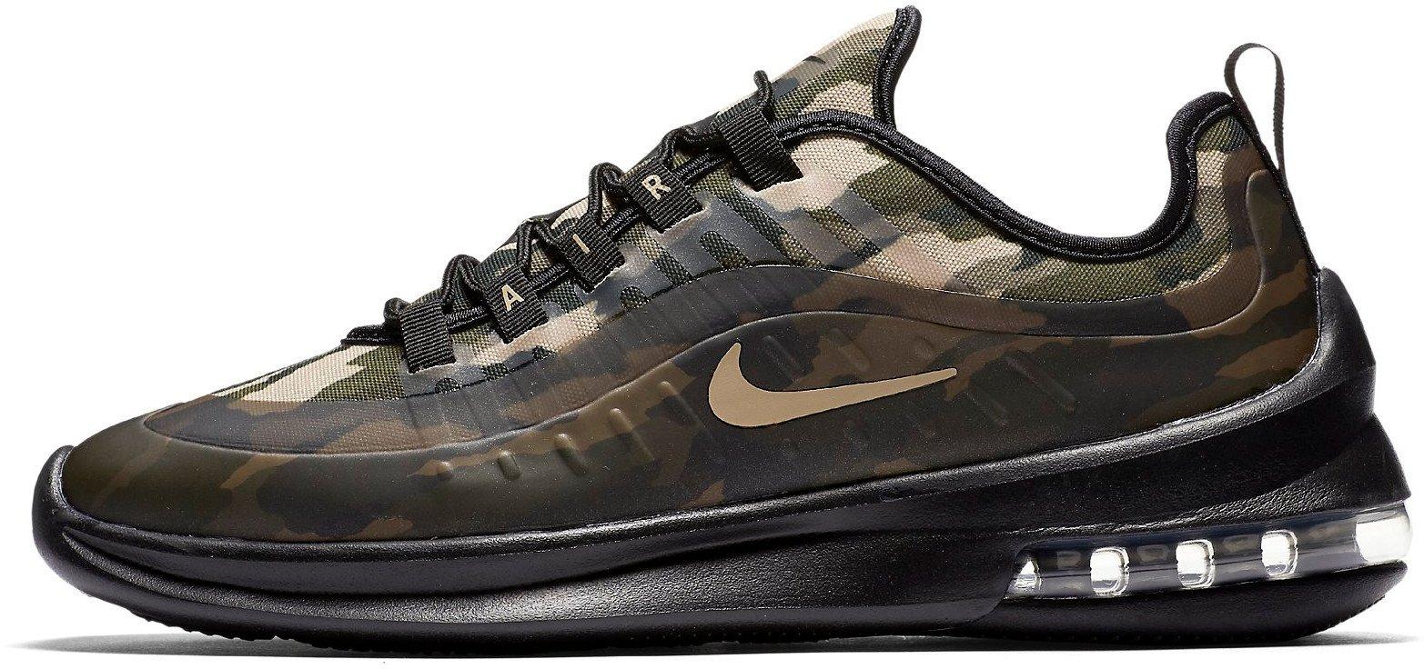 Shoes Nike AIR MAX AXIS PREM