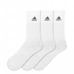 Ponožky adidas PER CREW T 3PP