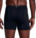 Pantalon corto de Bóxer Nike M NK BRIEF BOXER 2PK
