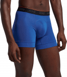 M NK BRIEF BOXER 2PK
