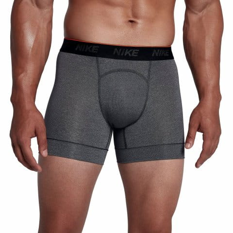 Shorts Nike M NK BRIEF BOXER 2PK