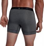 Pánské boxerky (2 kusy) Nike