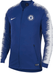 CFC M NK ANTHM FB JKT