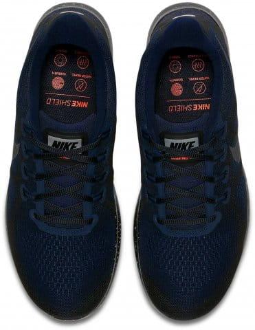 Running shoes Nike FREE RN 2017 SHIELD