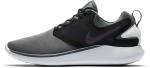 Bežecké topánky Nike LUNARSOLO