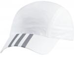 Kšiltovka adidas R CLMLT 3S CAP