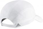 Kšiltovka adidas R CLMLT 3S CAP – 2