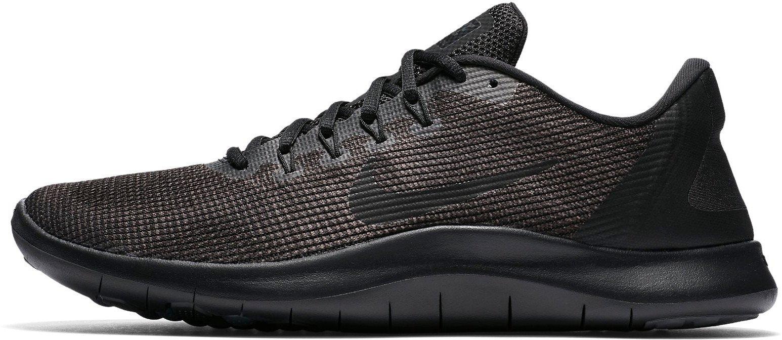 Running shoes Nike FLEX 2018 RN