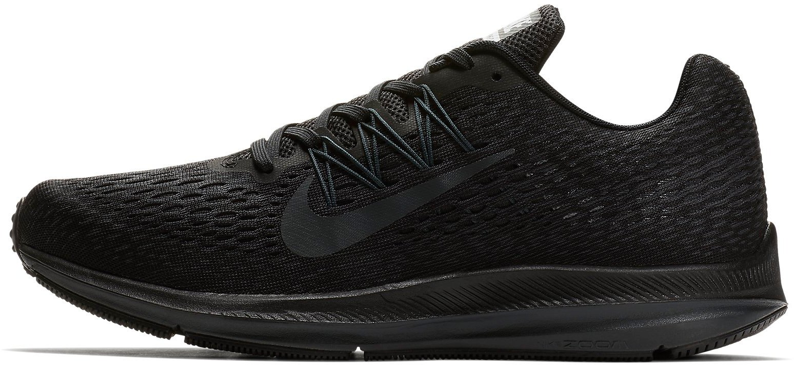 ca0666088d7c ... germany running shoes nike zoom winflo 5 9bc58 88ce1