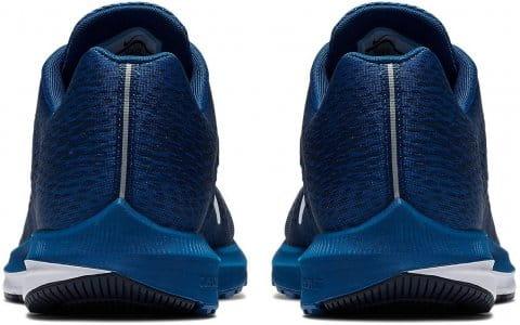 Running shoes Nike ZOOM WINFLO 5 - Top4Running.com