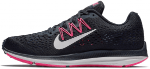 WMNS ZOOM WINFLO 5