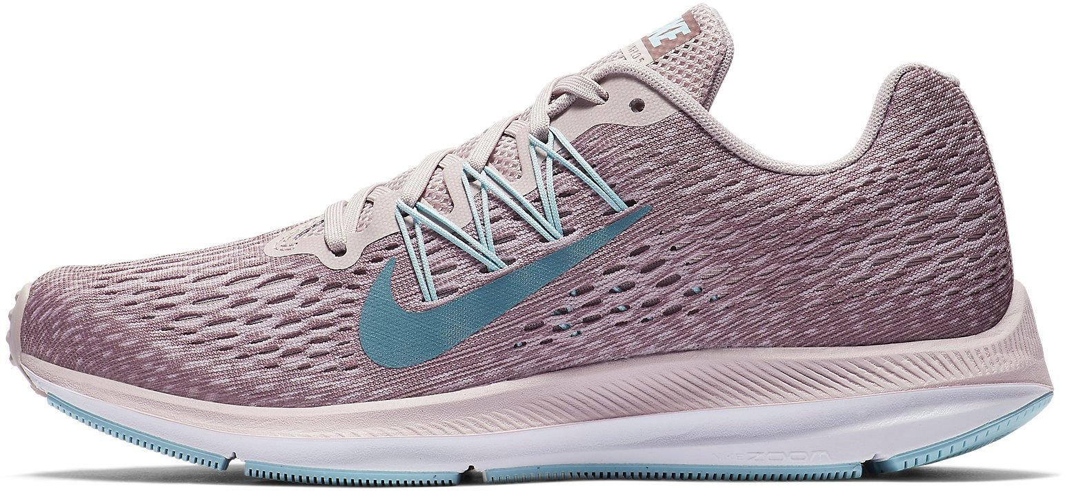 Running shoes Nike WMNS ZOOM WINFLO 5