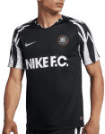 M NK FC TOP SS HOME