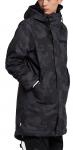 Bunda s kapucňou Nike M NSW NSP SYN FILL PRKA