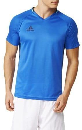 Bluza adidas CON16 TRG JSY