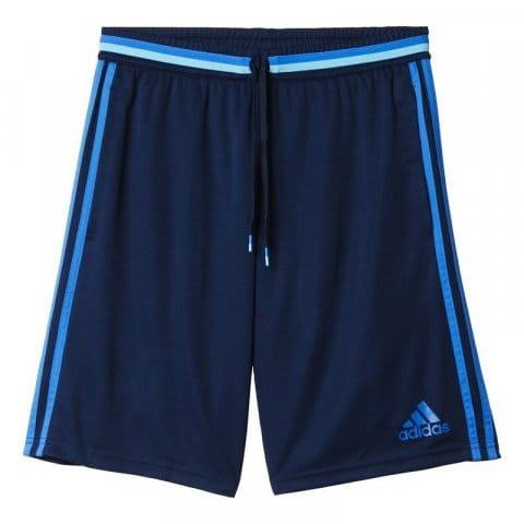 Kratke hlače adidas CON16 TRG SHO
