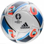 Míč adidas EURO16TRAINPRO