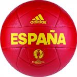 Míč adidas EURO16OLP ESP C