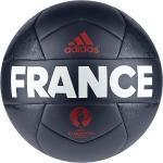 Míč adidas EURO16OLP FRA C