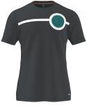 Triko adidas UFB CLMLT TEE – 1