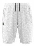 Šortky adidas UFB SWT 1/2 PNT