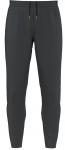 Kalhoty adidas UFB TRG PNT